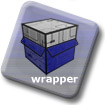 Graybox OPC DA Auto Wrapper